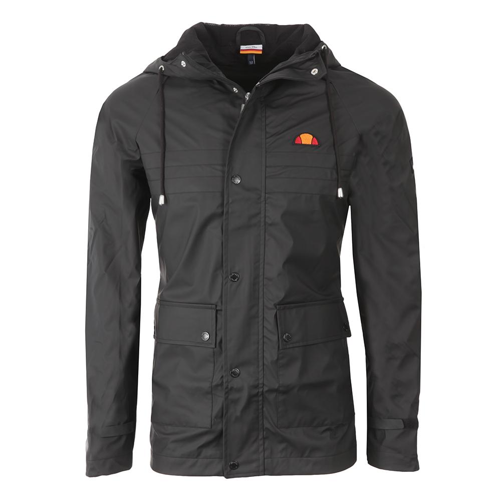 cd1a2dd215 Mens Grey Trevisina Jacket