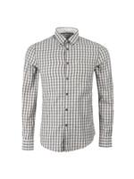 Marl Tartan Shirt