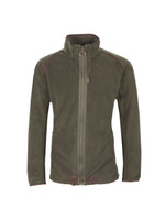 Langdale Jacket