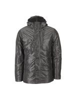 AAA Field Jacket