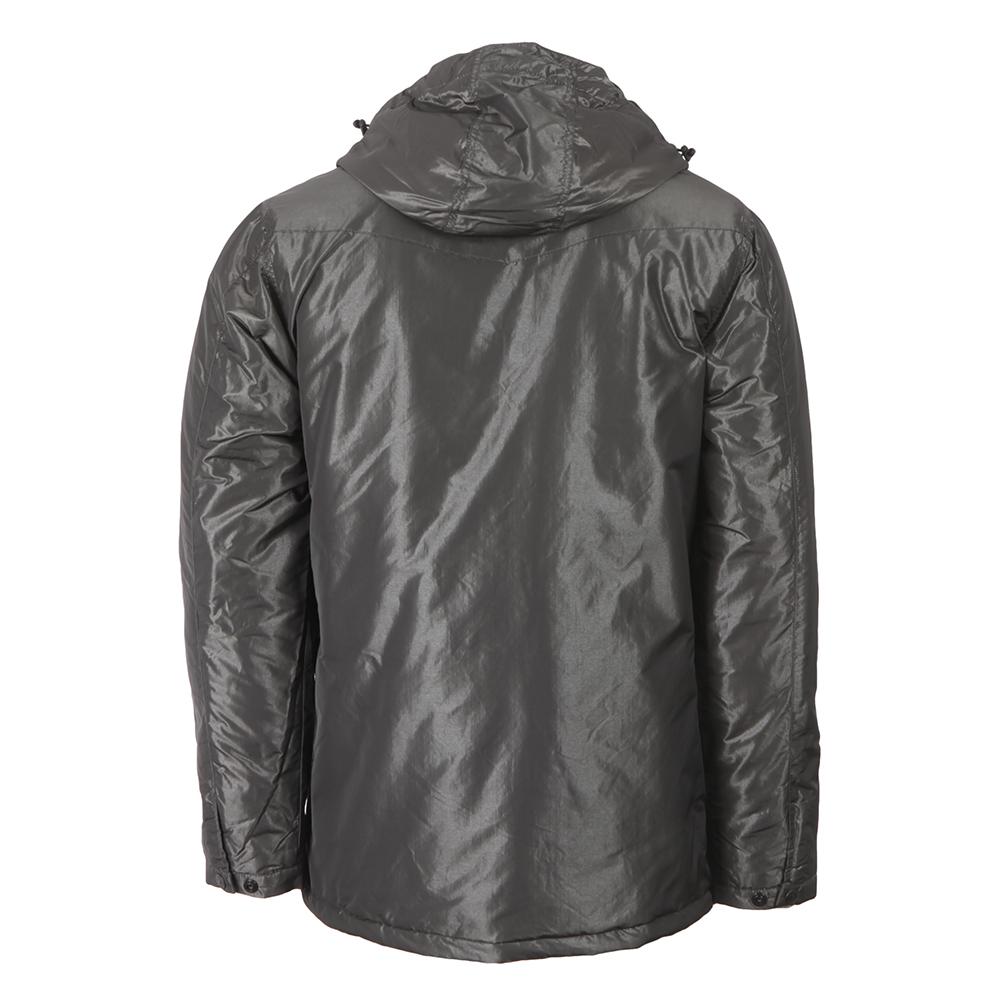 AAA Field Jacket main image