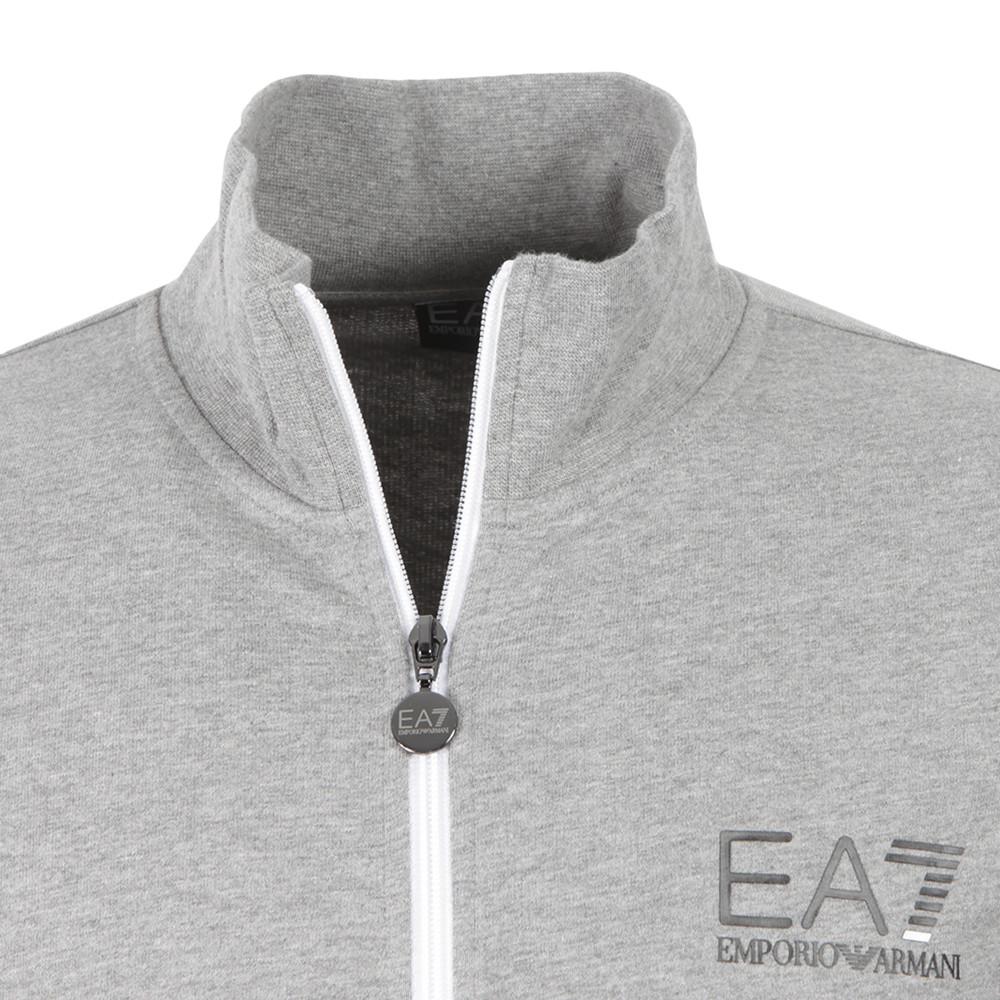 ea7 core id tracksuit