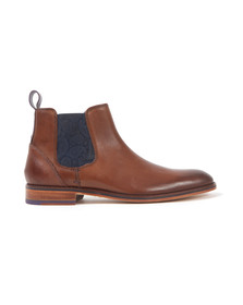 Ted Baker Mens Brown Camroon4 Boot