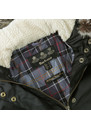 Barbour Kelsall Winter Parka additional image