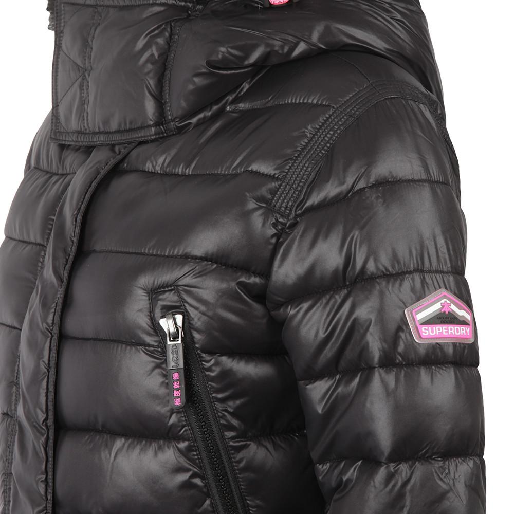 Fuji Masdings Superdry Super Jacket Happy COwORqxa