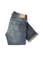 Rocco No Flap Jean
