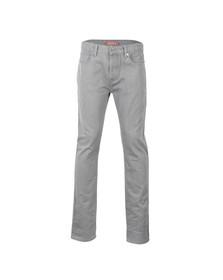 Lacoste Live Mens Grey HH9789 Jeans