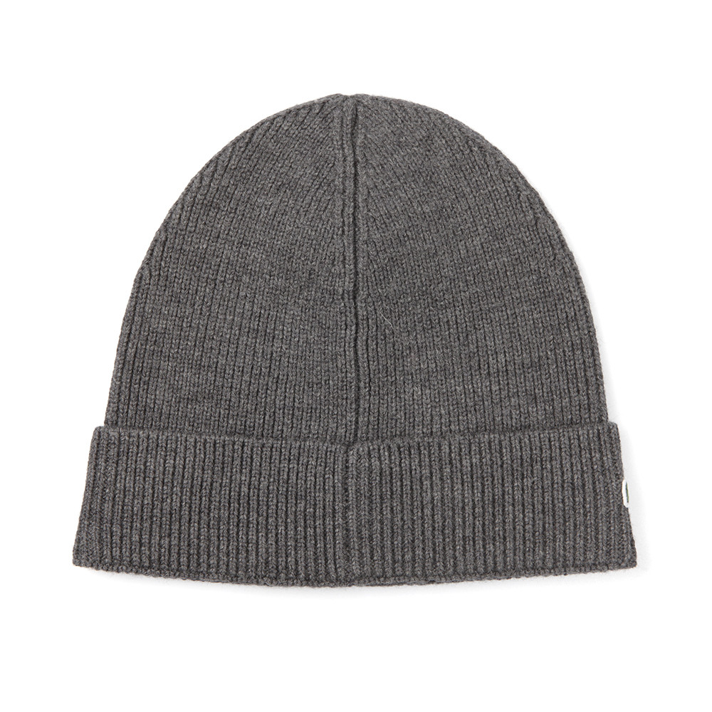 dd507776 Lacoste RB3502 Beanie | Oxygen Clothing