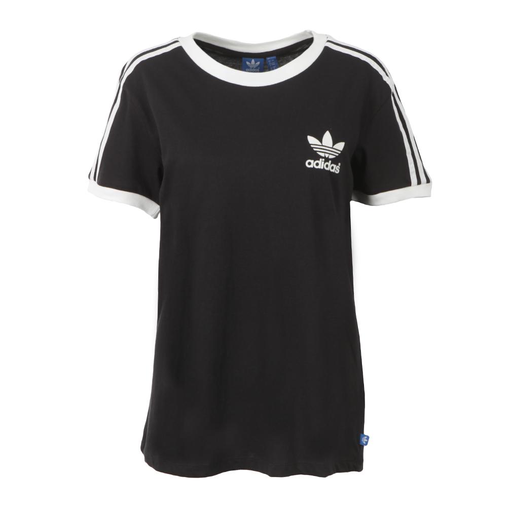3 Stripes T Shirt main image