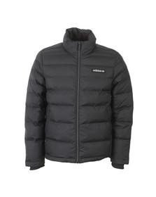 Adidas Originals Mens Black AB7876 Jacket