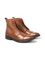 Clapham Boot