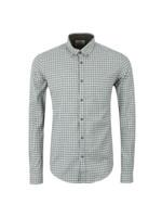 Craster Shirt