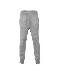 Boss Orange Mens Grey Safeway Jogger
