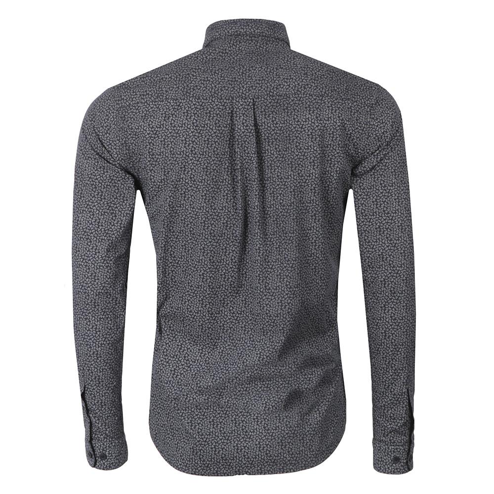 L/S Danby Shirt main image