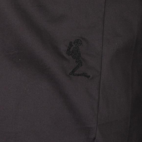 Religion Mens Brown Legion Shirt main image