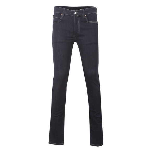 Religion Mens Blue Religion Noize Jean main image