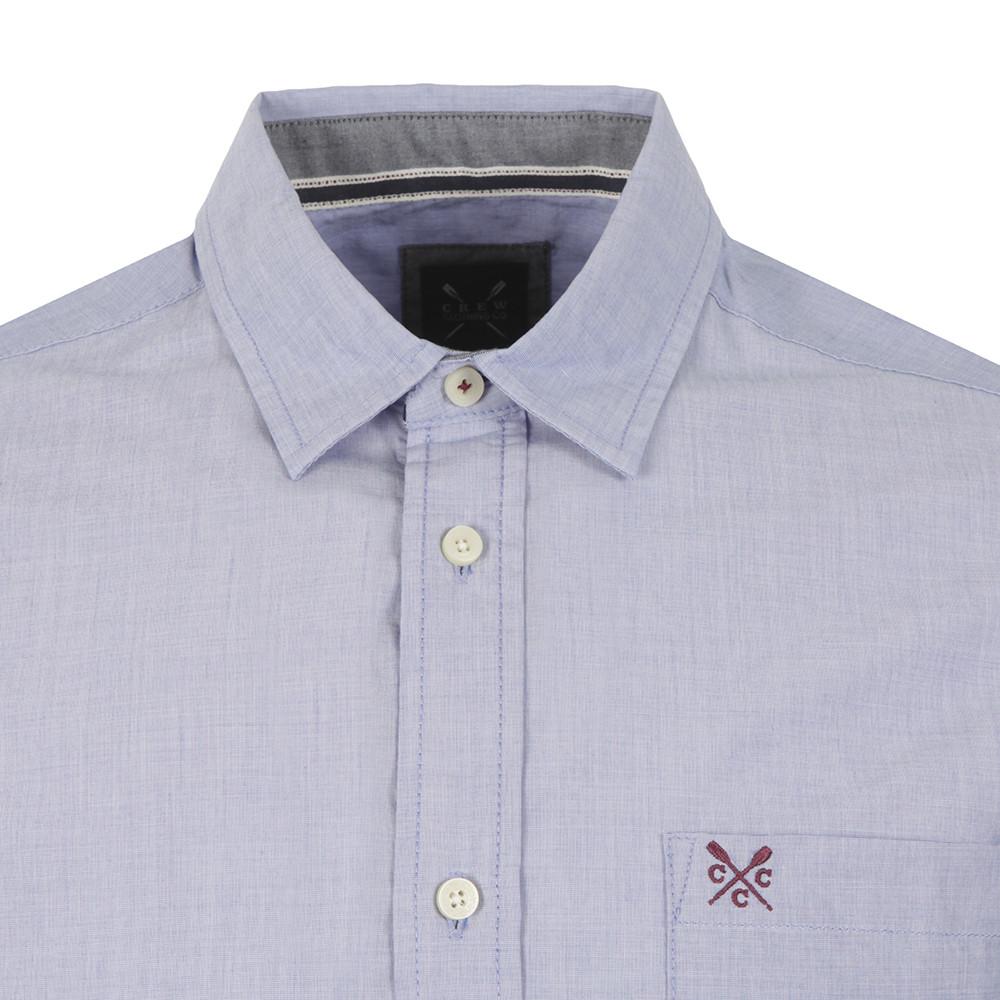 L/S Wittering Shirt main image