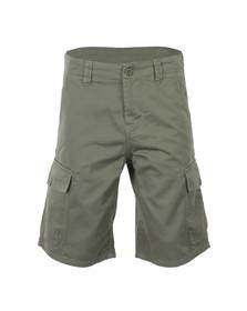 Lacoste Mens Grey FH8987 Bermuda Short