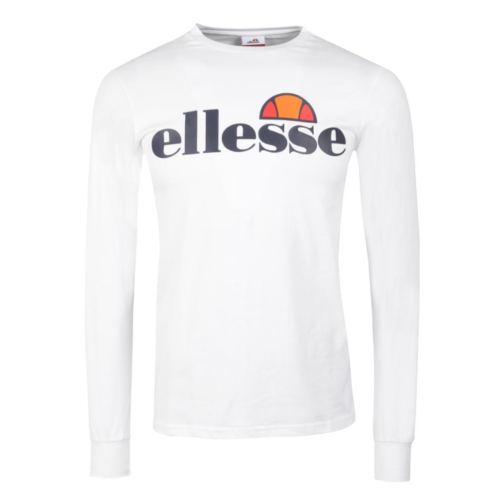 Bianchi Long Sleeve T Shirt main image