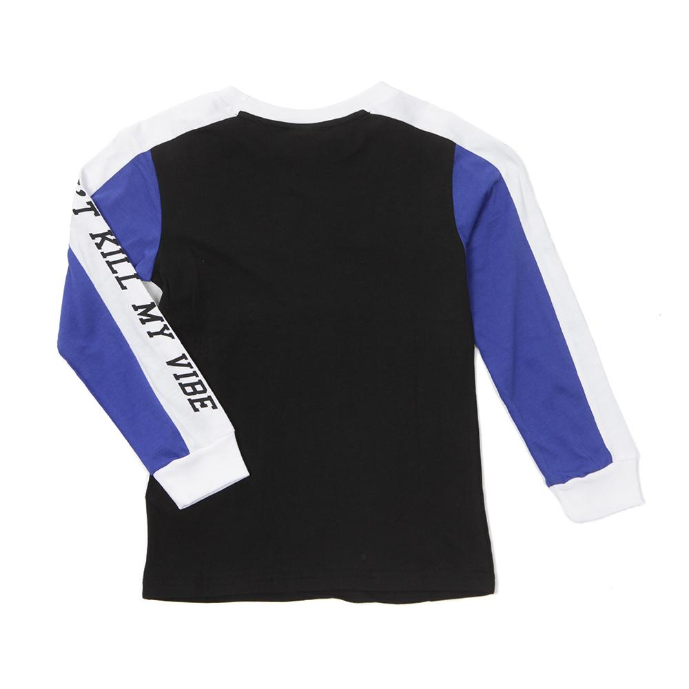 Boys Taigyn T Shirt main image