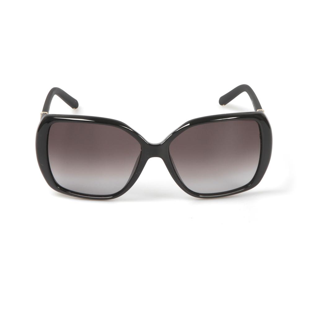 26709 Sunglasses main image