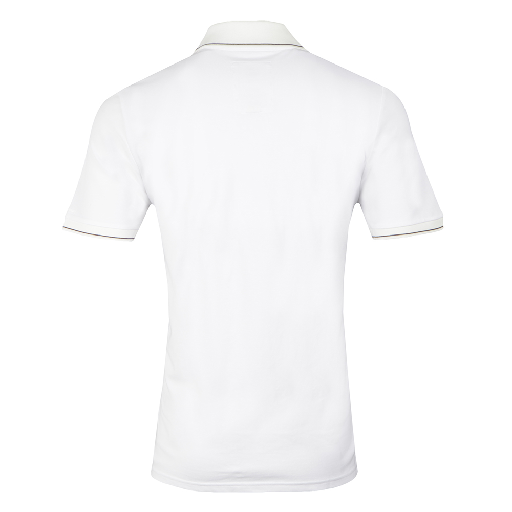 Mondollo Polo Shirt main image