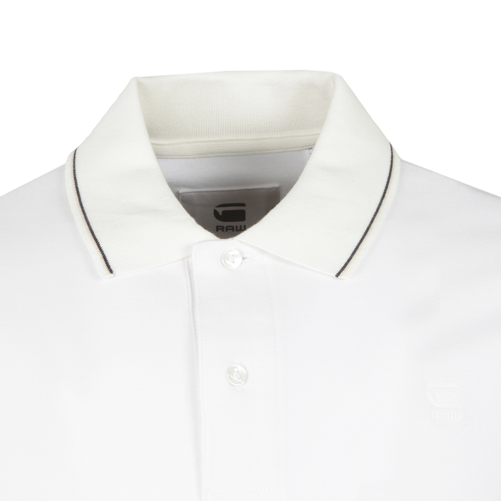 Mondollo Polo Shirt main image