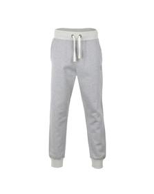 G-Star Mens Grey Kendo Sweatpant