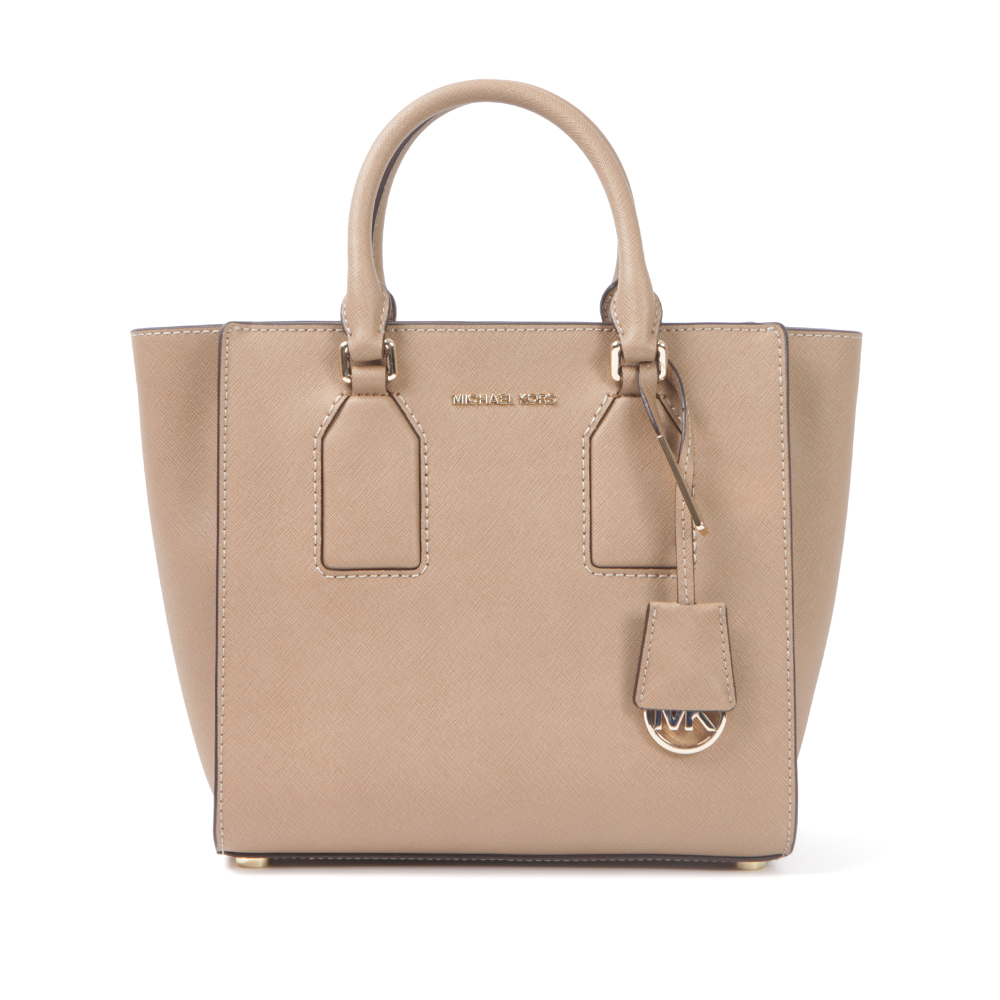 Selby Mid Satchel main image