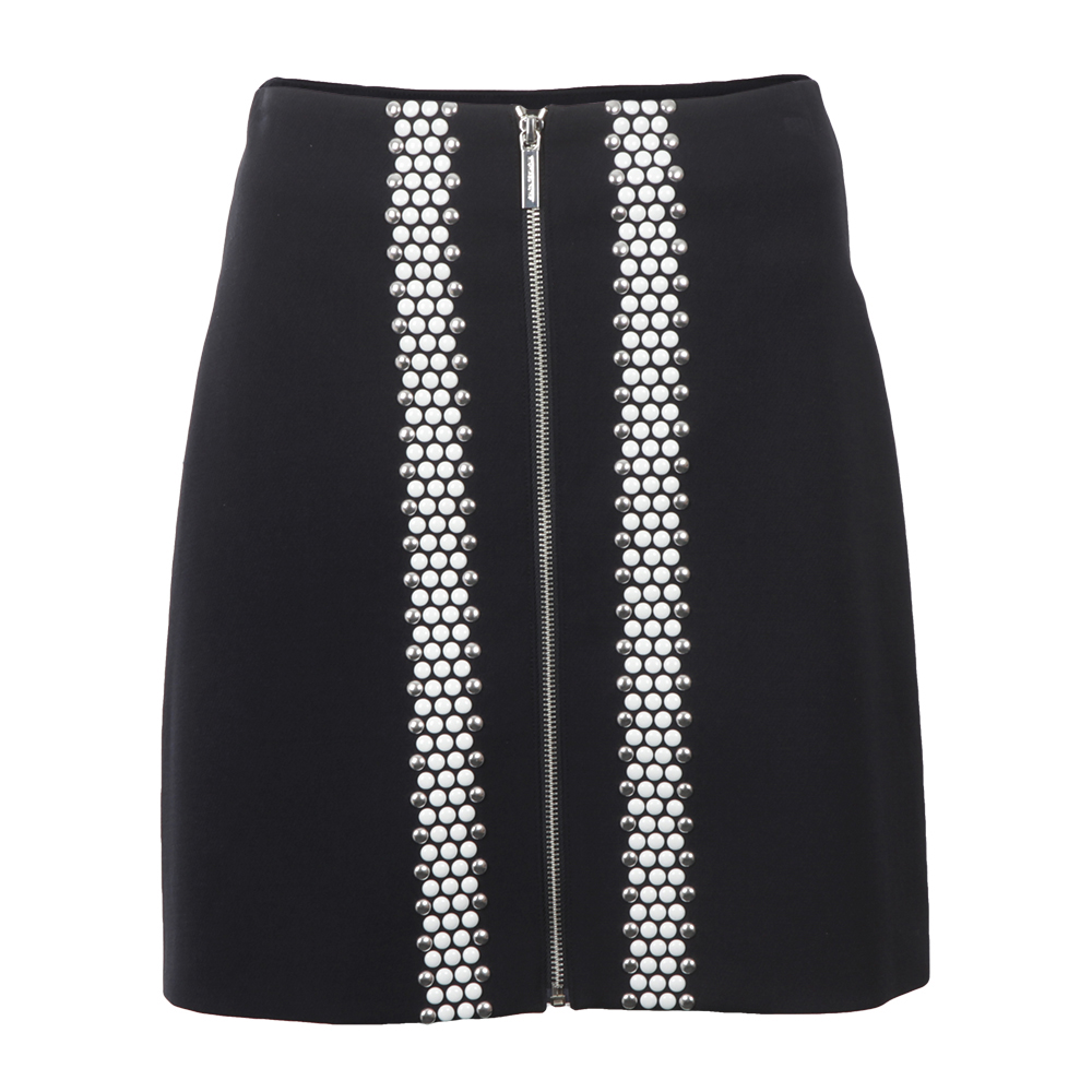 Hotfix Skirt main image