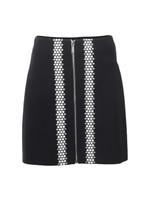 Hotfix Skirt