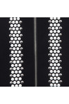 Michael Kors Womens Blue Hotfix Skirt