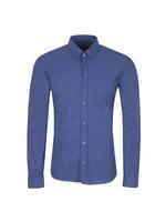 Enico Shirt