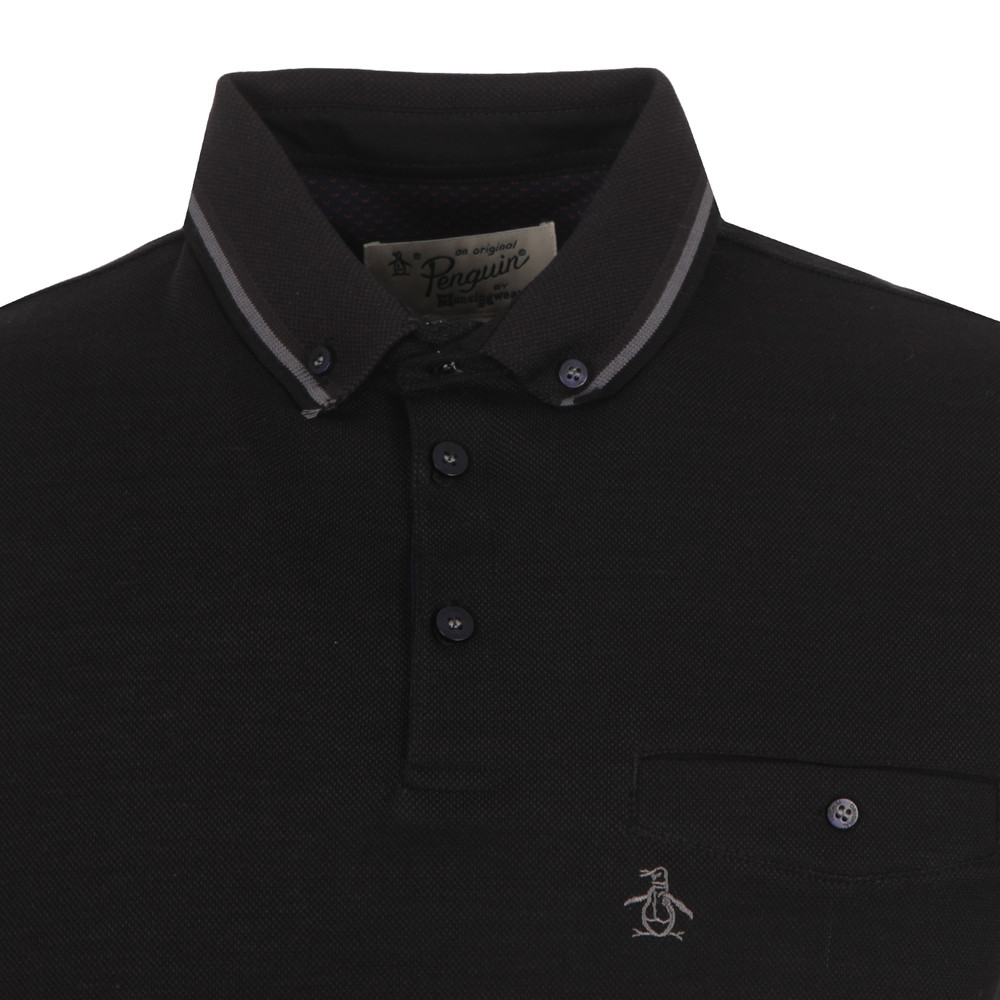 Falcon Polo Shirt main image