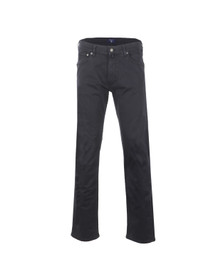 Gant Mens Blue Straight Desert Jean