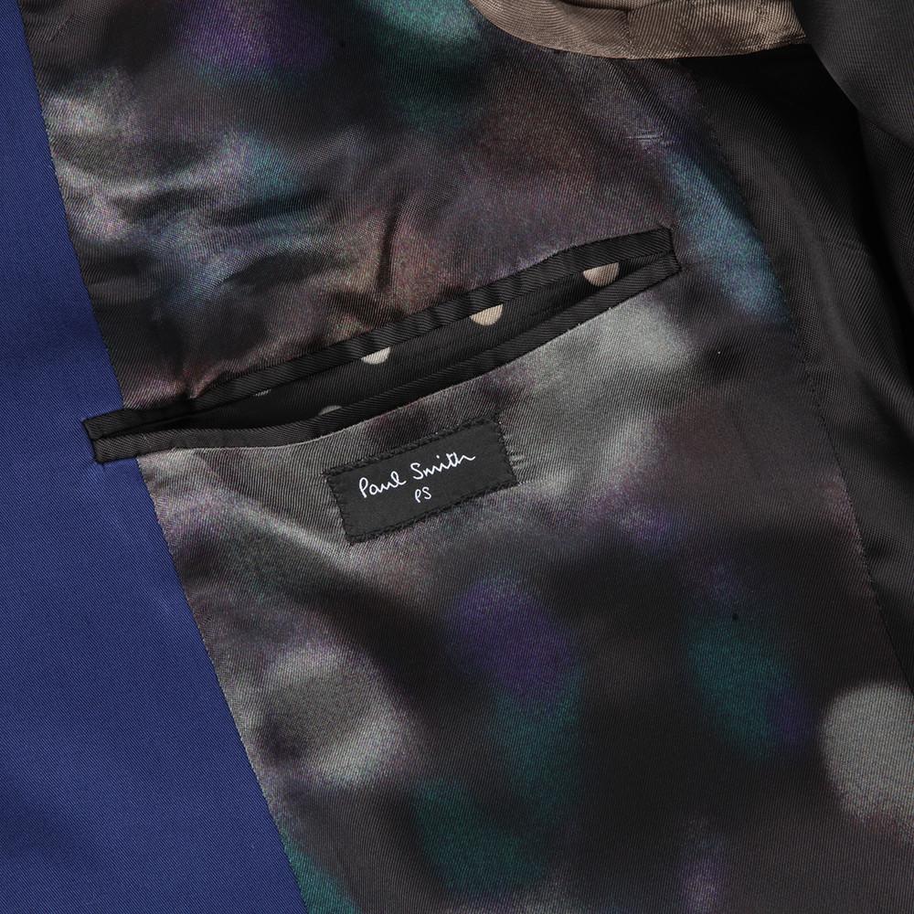 Fully Lined Jacket main image