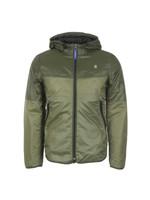Setscale Hooded Jacket