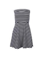 90s Summer Dress