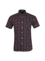 Mack Shirt
