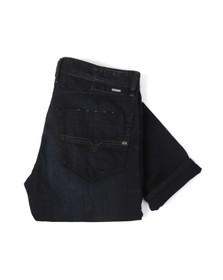 Diesel Mens Blue Tepphar Jean