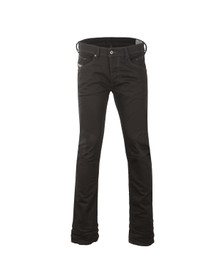 Diesel Mens Blue Belther Coloured Jean