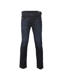 Diesel Mens Blue Buster Jean