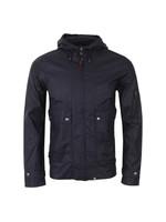 Wren Jacket
