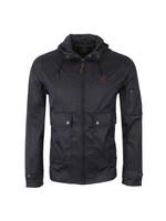 Wren Paisley Jacket