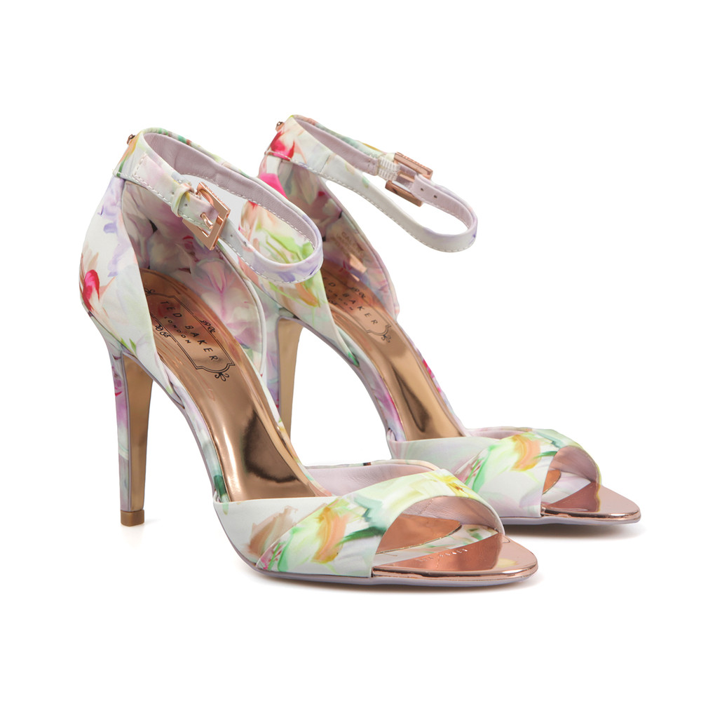 ted baker shoes 5 meters to centimeters conversion