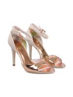Camiyl Shoe