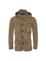 Solant  Jacket