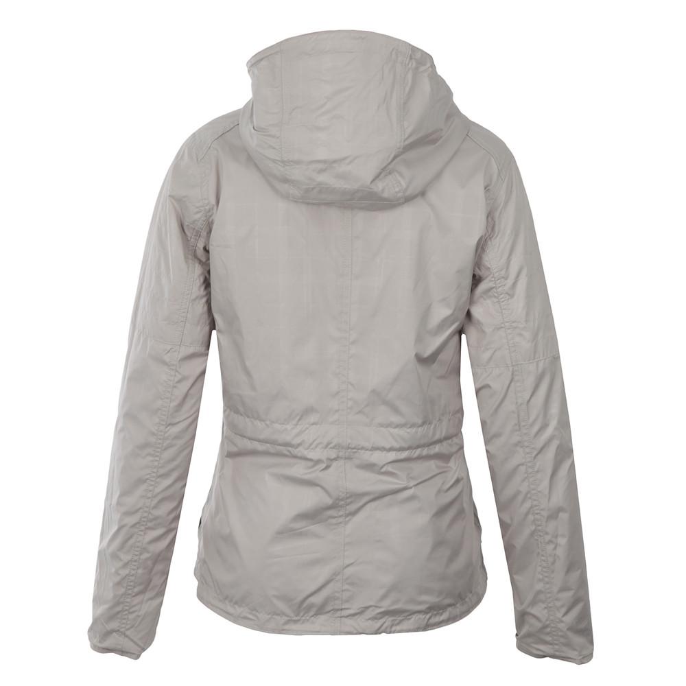 Delter Jacket main image