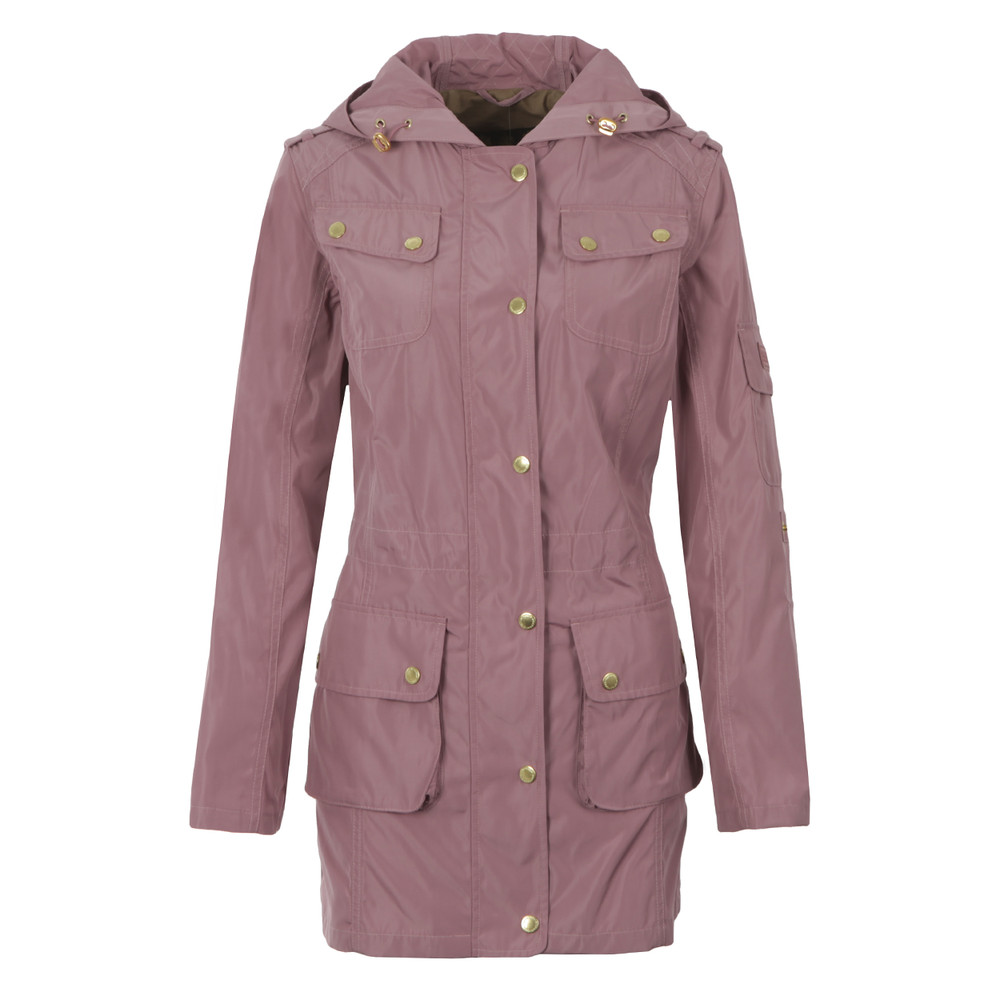 Delter Casual Jacket main image