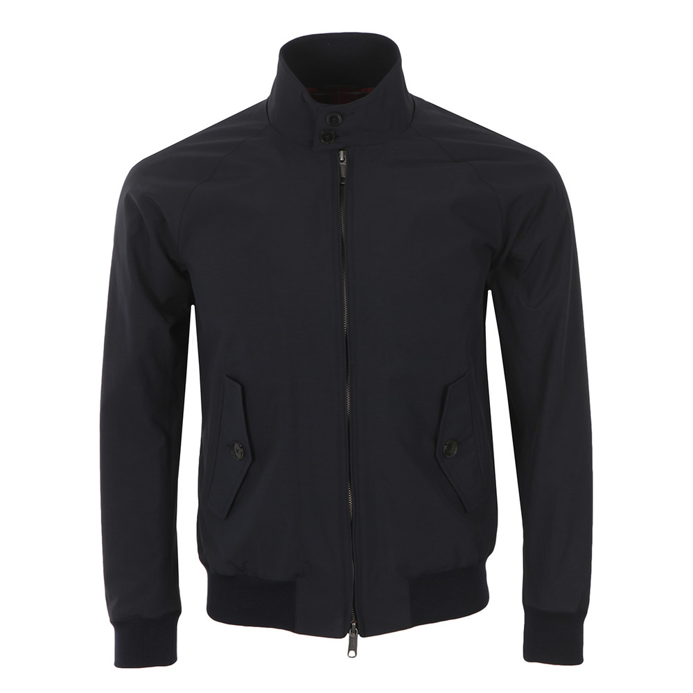G9 Original Harrington Jacket